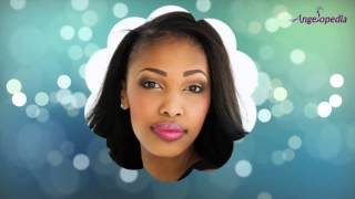 Miss South Africa Top 5 Favourites