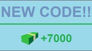 jailbreak roblox codes april 2019 - TH-Clip