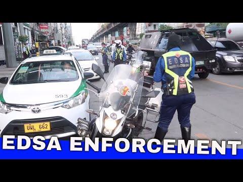 [Gadget Addict]  EDSA New Normal Maintenance