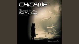 Stoned In Love (Commercial 12 Mix)