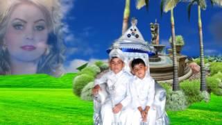 Nazmi ve Memet Sünet Düğünü isperihovo 2016 HD