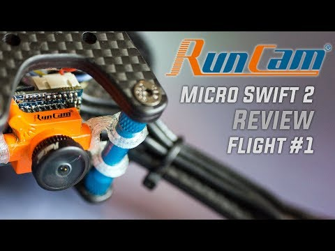 runcam-micro-swift-2-review--flight-1