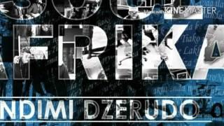 Soul Afrika Feat Simba Tagz- 'Gule Kwete'