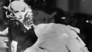 Marlene Dietrich ft Victor Young's Orchestra - You Do Something To Me (Decca Records 1939)