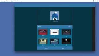 OpenBazaar - Creating a Social Profile to Browse, Buy, or Sell on OpenBazaar