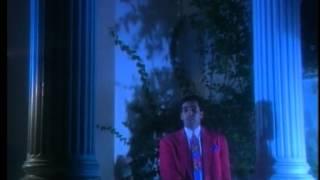 تحميل اغاني Khalid Ali - ِKefaya 3alya Hobak / خالد على - كفاية عليا حبك MP3