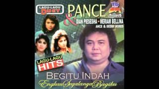 Download lagu Ance Pance Deddy Dores Satu Cinta Tiga Hati Mp3
