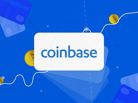 Us brokers hogy a kereskedelmi bitcoin