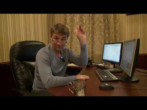 Бретт стинбарджер психология трейдинга аудио