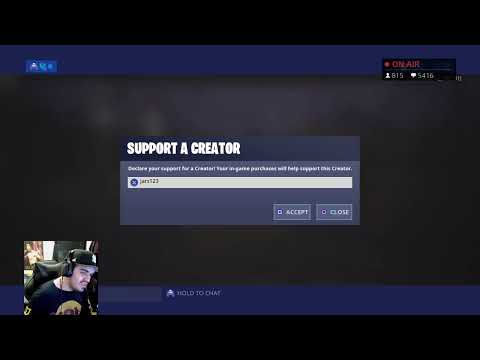 Fortnite Update Slow Download Ps4