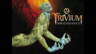 Trivium - A Gunshot to the Head of Trepidation