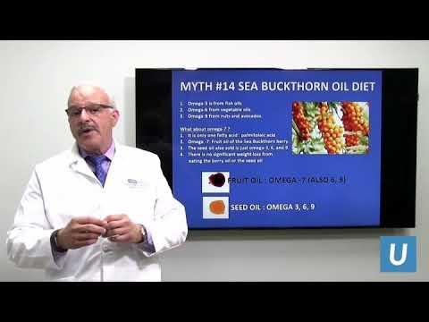 Hogyan vegyen be egy biopsziát a prosztatitisben