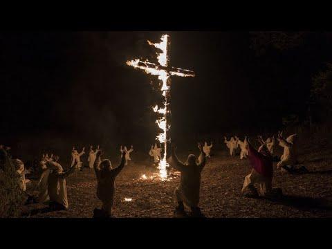 Film show: 'BlacKkKlansman', 'The Last of Us' and Vilmos Zsigmon retrospective