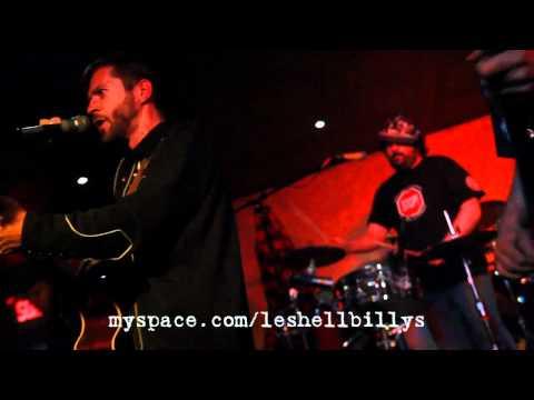 Hellbilly's - Vidéo Web 2011.mp4