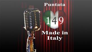 Made in Italy Radio - 15 maggio 17