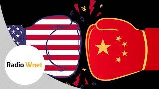 Świdziński (Strategy & Future dra Bartosiaka): USA starają się usuwać chińskie spółki z giełdy