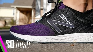 ▻Top 10 Best New Balance Running Shoes & Sneakers For