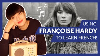 Use These French Lyrics to Express Your Love - YouTube