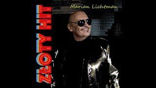 Marian Lichtman Złoty hit