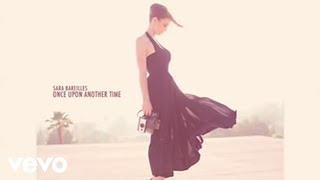Sara Bareilles - Stay (Audio)
