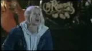 Apocalyptica feat. Sandra Nasic Live