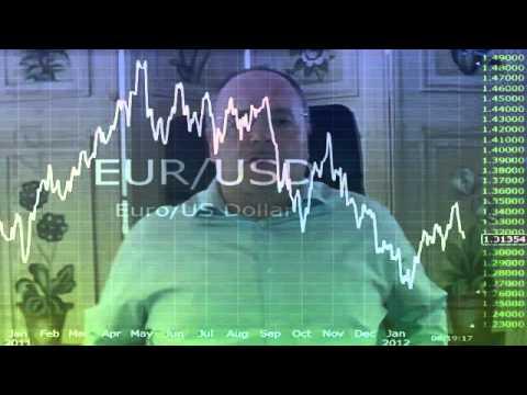 Broker opzioni binarie non europei