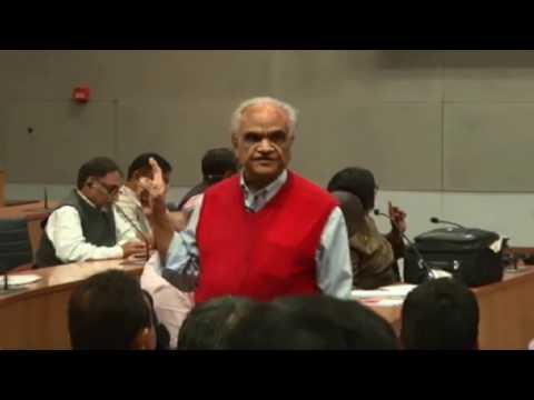 Sample video for Ram Charan