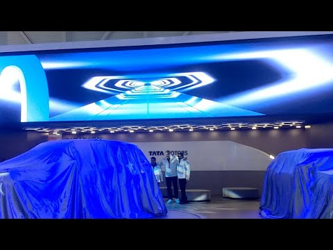 Motoroctane Youtube Video - Tata Geneva Motor Show Live!