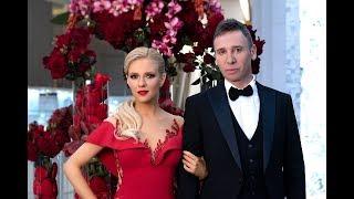 Виктор Калев и Нели Петкова   Тук до мен Viktor Kalev & Nelly Petkova Tuk Do Men (Official Video)