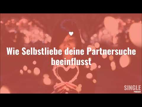 First dates 2 frauen