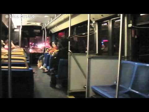 MTA Bus: Another Ride Home On The Q23 With Orion V #101 (ex Bee-line) Mp3