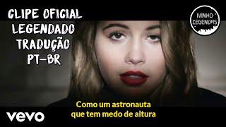 Bea Miller - Fire N Gold (Clipe Oficial) (Legendado/Tradução) (PT-BR)