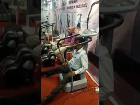 Relife Body Shaper Full Body Exercise