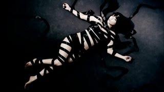 中川翔子『続混沌』