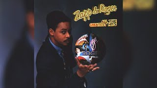 Zapp & Roger  I Heard It Through The Grapevine