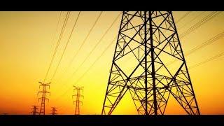 Энергетическая стратегия Польши до 2030 года