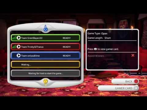 scene it box office smash with 4 big button controllers xbox 360
