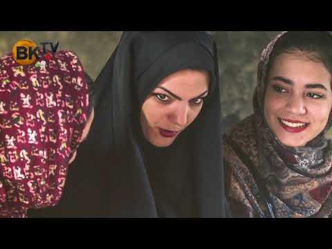 Algériai nők társkereső