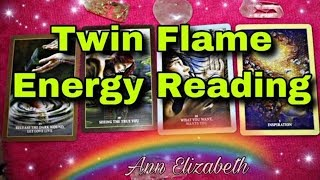 🔥TWIN FLAMES🔥DM SEES TRUTH & RELEASES OLD WOUNDS - MANIFESTING LOVE & UNION - 1-27