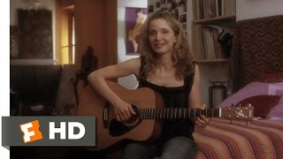 Before Sunset (10/10) Movie CLIP - A Waltz for a Night (2004) High Quality Mp3