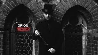 Orion ft. Maniak - Zkoušeli to na mě (prod. Season)