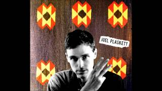 Joel Plaskett Emergency - Mystery and Crime