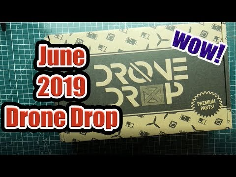 june-2019--drone-drop--this-one-is-good