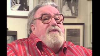 DOC POMUS SAVE THE LAST DANCE FOR ME And How It Almost Wasnt