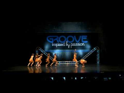 2017 IDA Nominee (People's Choice) - Milwaukee, WI -  Studio One Dance Company