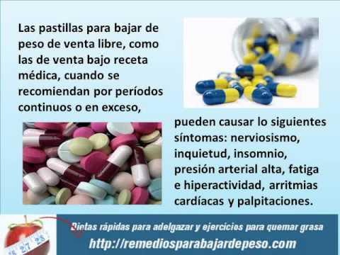 divigel pastillas para adelgazar