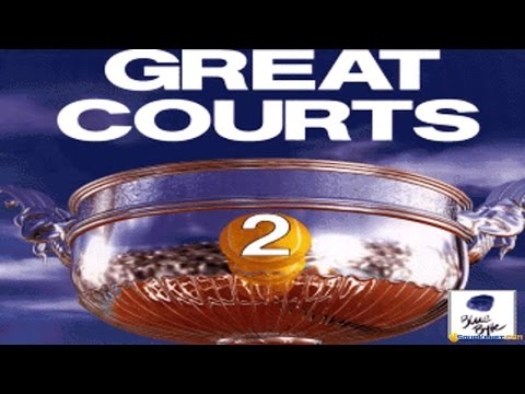 Great Courts PC