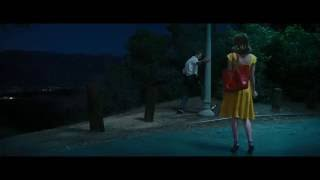 Aşıklar Şehri / La La Land, 27 Ocak 2017'de vizyonda!