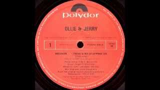 OLLIE & JERRY - Breakin' ... There's No Stopping Us (Club Mix) [HQ + Full Version]