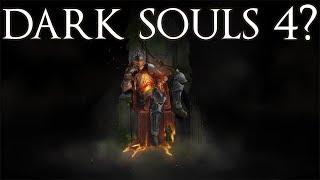 Какие игры стоит ждать любителям Dark souls #2